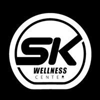 SK Wellness Center