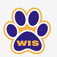Weston Intermediate School PTO, Inc. - Connecticut