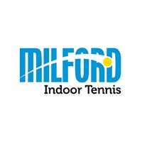 Milford Indoor Tennis