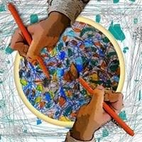 Kreativni atelje za decu Pikolo