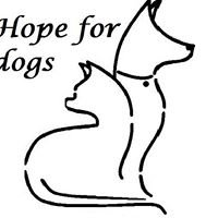 Hope For Dogs