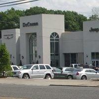 DeCozen Chrysler Jeep & Dodge