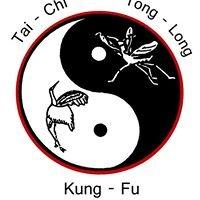 Australian School of Kung fu and Tai Chi