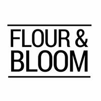 Flour & Bloom