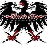 Electric City Studios