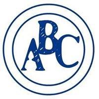 ABC Alliantie Welzijn in Oud-West