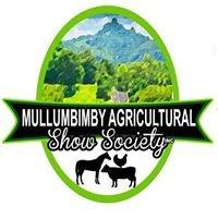 Mullumbimby Agricultural Show Inc
