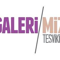 Galeri/Miz