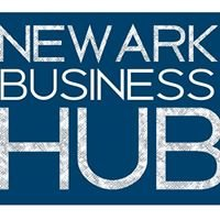 Newark Business Hub