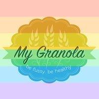My Granola