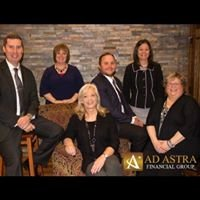 Ad Astra Financial Group