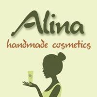 Alina's Handmade Cosmetics