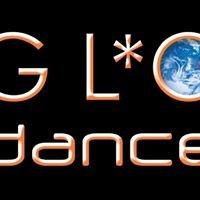 Glo Dance