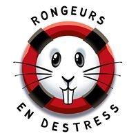 Rongeurs En Destress