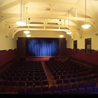 Tenterfield Cinema & Theatre
