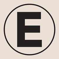 Evolver Magazine Wessex Arts and Culture Guide