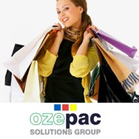 OzePac Solutions Group