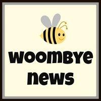 Woombye Newsagency