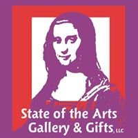 State of the Arts Gallery and Gifts