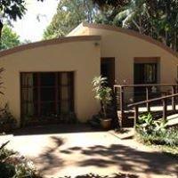 Gumland Rainforest Retreat