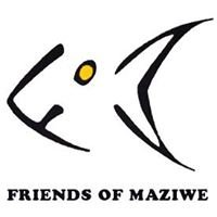 Friends of Maziwe - Marine & Turtle Conservation