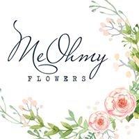 MeOhMy Flowers