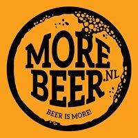 Morebeertour.nl - bars