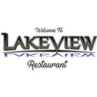 Lakeview Restaurant Caboolture