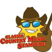 Classic Country Music Stampede