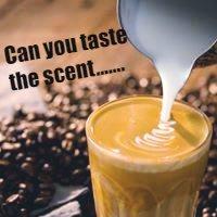 The Coffee Club Morayfield Supercentre