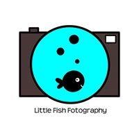 Little Fish Fotography