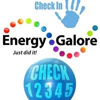 Energy Galore