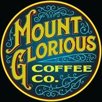 Mt Glorious Coffee Co