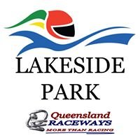 Lakeside Park Qld