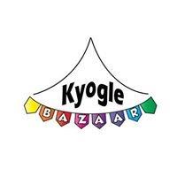 Kyogle Bazaar