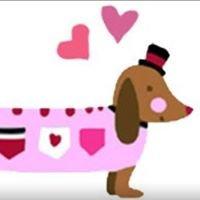 Doggie-Duds