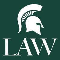 MSU College of Law - International and Graduate Programs