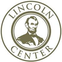 Lincoln Center - Colorado Springs