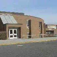 Longwood Middle School