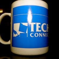 Tech Connect Inc.