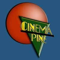Cinéma Pine