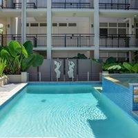 Kingscliff Paradiso Resort