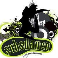 Subsdance Dance Studio