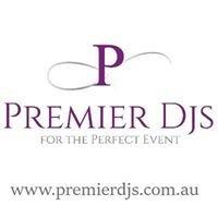 Premier DJs