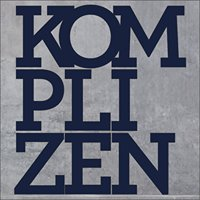 Komplizen - Kunstraum Kreuzberg/Bethanien
