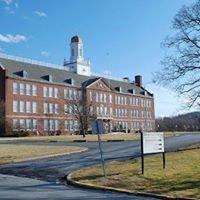 Montgomery C Smith Intermediate School