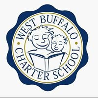 West Buffalo Charter School