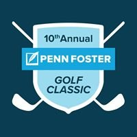 The Penn Foster Classic Golf Tournament