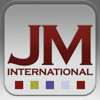 JM International Group