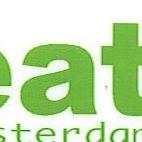 Eat Amsterdam